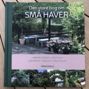 Bog om Gardening by Hall