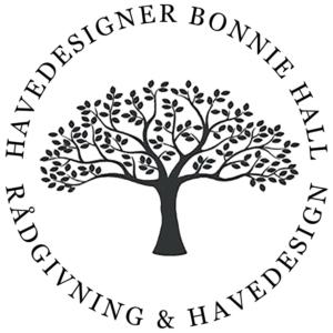 Gardening by Hall